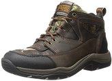 Ariat Men's Terrain Hiking Boots