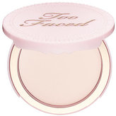 Too Faced Primed & Poreless Pressed Powder