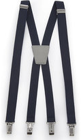 Armani Junior Grosgrain Trouser Braces