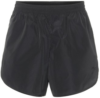 Balenciaga Technical shorts