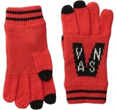 Vans Team Spirit Gloves