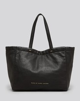 Marc by Marc Jacobs Tote - What's The T