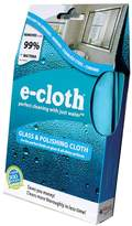E-cloth Glass Polish Pack