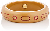 Mark Davis Women's Helena Bangle