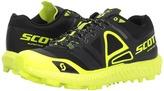 Scott Supertrac RC Women's Running Shoes