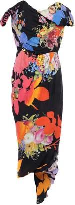 Vivienne Westwood Long dresses