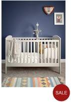 Mamas and Papas Mia Classic Cot Bed