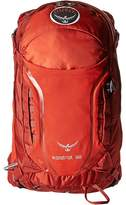 Osprey Kestrel 32 Backpack Bags