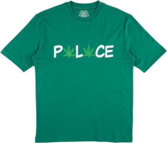 Palace Pwlwce T-Shirt - Small