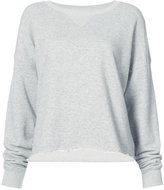Simon Miller brush sweater