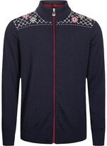 Thumbnail for your product : Dale of Norway Trondheim Jacket - Men's