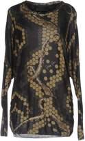 Philipp Plein Sweaters - Item 39780538