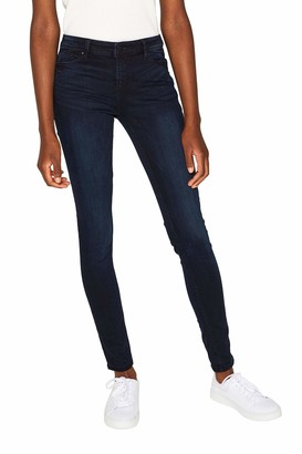 Esprit Women's 999ee1b802 Skinny Jeans