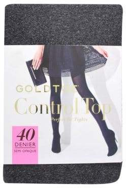 4f443ced1b1 Gold Tights For Women - ShopStyle Canada