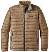 Patagonia Men's Down Sweater Jacket