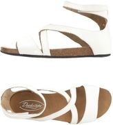 Docksteps Sandals - Item 11361375