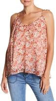 Volcom Canyon Call Cami