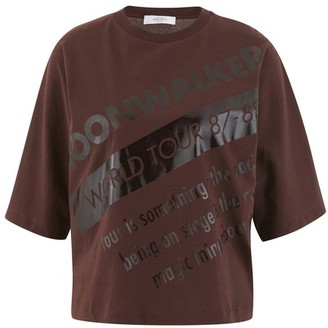 Roseanna Collinsmoon t-shirt