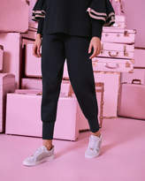 Ted Baker Jersey jogger