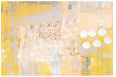 Parvez Taj Candy Umbrellas by Canvas)