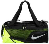 Nike VAPOR MAX AIR DUFFEL SMALL Luggage