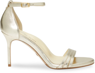 Sarah Flint Perfect Sandal 85