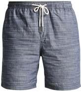 Tom Tailor Denim Shorts Original