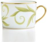 """Bernardaud Frivole"""" Tea Cup"""