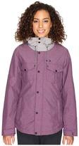 Oakley Charlie Biozone Insulated Jacket