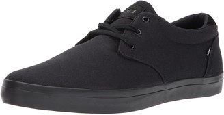 Globe Men's Willow Skate Shoe