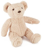 Steiff First Teddy Bear