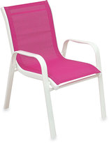 Bed Bath & Beyond Kids Stacking Patio Chair