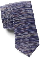 Original Penguin Morrill Horizontal Tie