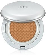 Amore Pacific IOPE Air Cushion XP (4172) #C21 Cover Vanilla