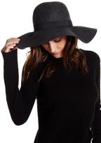 Joe Fresh Wool Floppy Hat