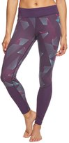 The North Face Women's Pulse Tight 8157134