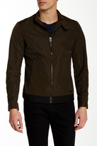 Diesel Hollis Zip Jacket