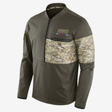 Nike STS Hybrid (NFL Giants) Men's Jacket