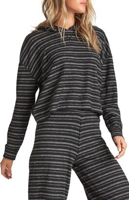 Billabong Brunch Date Hooded Sweatshirt