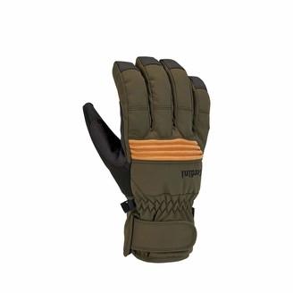 Gordini Men's Challenge Glove