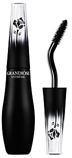 Lancôme Grandiose Extreme Mascara, Grandiose Extreme Collection