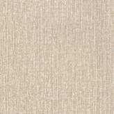 Andrew Martin Grasscloth Wallpaper - Stone