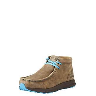 Ariat Men's Spitfire Work Boot