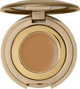 Stila Stay All Day Concealer Refill - Only at ULTA