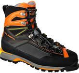 Scarpa Rebel Pro GTX Mountaineering Boot - Men's