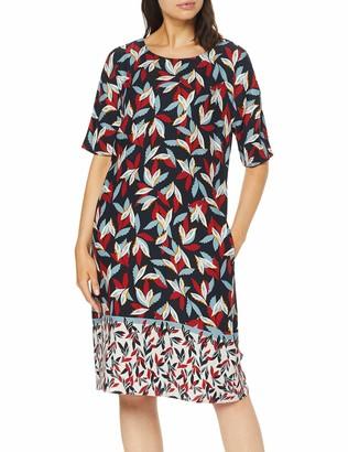 Gerry Weber Women's 280002-38025 Dress