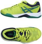 Asics Low-tops & sneakers - Item 11281323