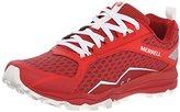 Merrell Men's All Out Crush Trail Running Shoe