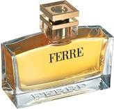 Gianfranco Ferre New) by Eau De Parfum Spray 1.7 oz