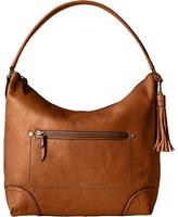 Cole Haan Saddle Hobo Handbags